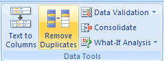 remove-duplicates-excel